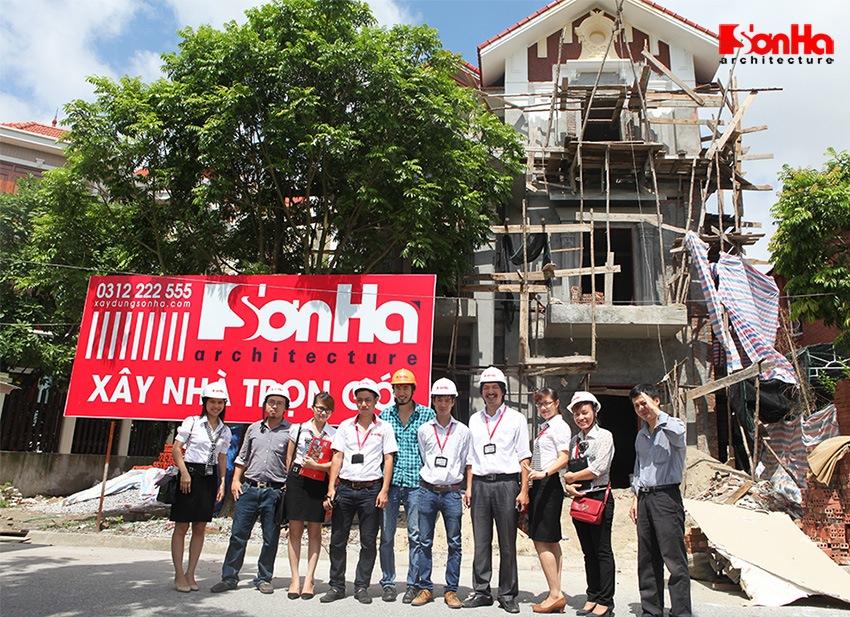 Gioi-thieu-Son-ha-architecture-shac-3