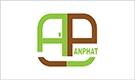 an-phat