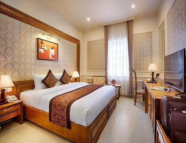 khach-san-RIVERSIDE-HOTEL- QUANG BINH-SH-KS-0010-10