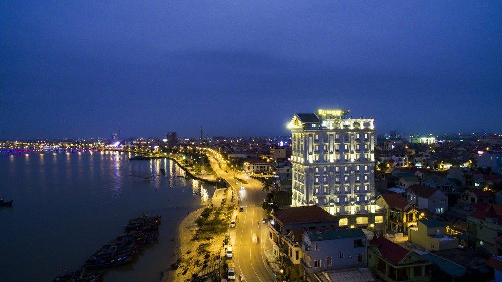 khach-san-RIVERSIDE-HOTEL- QUANG BINH-SH-KS-0010-3