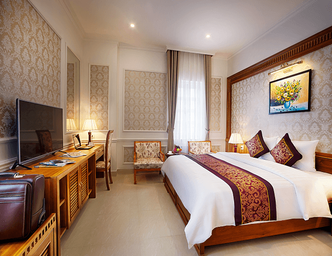 khach-san-RIVERSIDE-HOTEL- QUANG BINH-SH-KS-0010-9