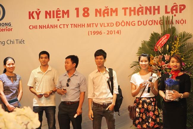 Cty-dong-duong-shac-8-2014