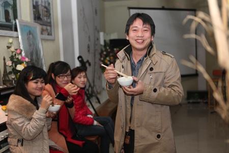 Tiec_buffet_tat_nien_2012_tai_Son_Ha_Architecture_21