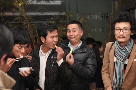 Tiec_buffet_tat_nien_2012_tai_Son_Ha_Architecture_22