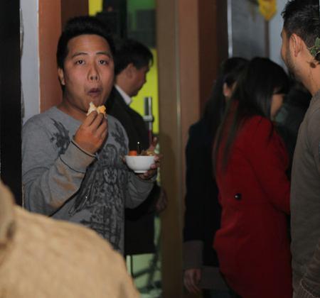 Tiec_buffet_tat_nien_2012_tai_Son_Ha_Architecture_28