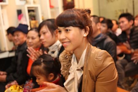 Tiec_buffet_tat_nien_2012_tai_Son_Ha_Architecture_6