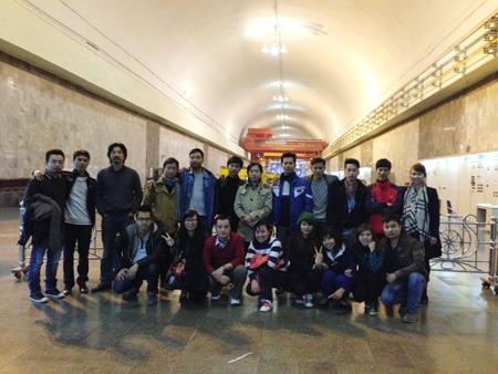du-lich-thuc-te-xuan-2014-1