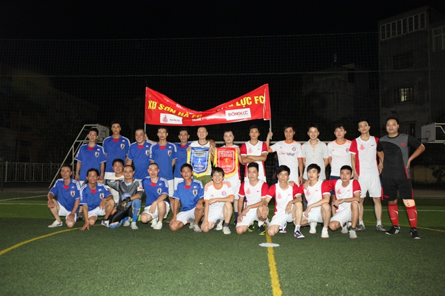 giao-huu-voi-dong-luc-2014-1