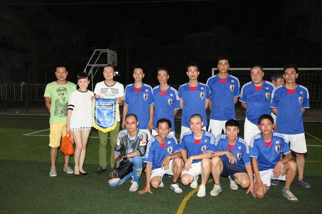 giao-huu-voi-dong-luc-2014-8