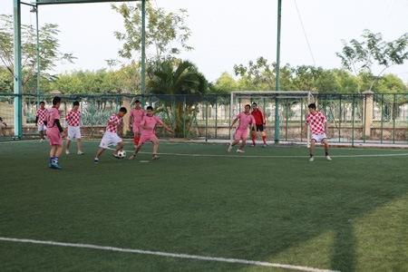 giao-huu-voi-dong-nam-a-2014-2