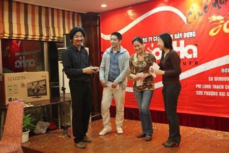 ke_toan_van_tai_shac_2012