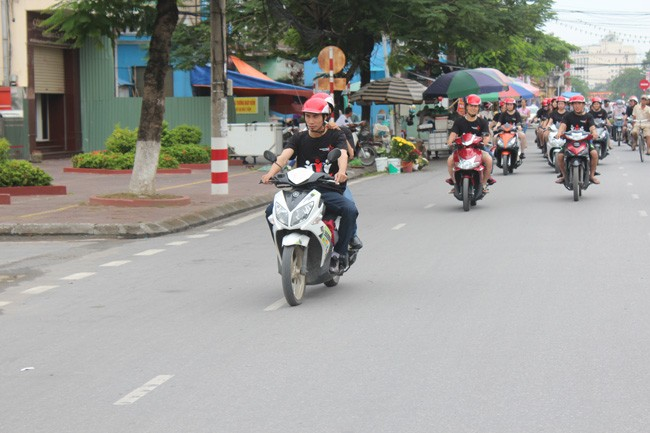 khoanh-khac-teambuilding-2014-1