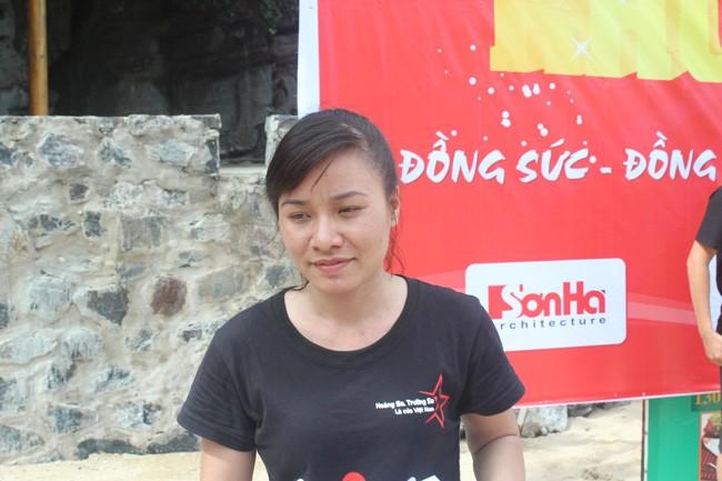 khoanh-khac-teambuilding-2014-10