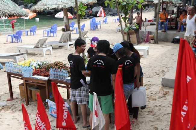 khoanh-khac-teambuilding-2014-13