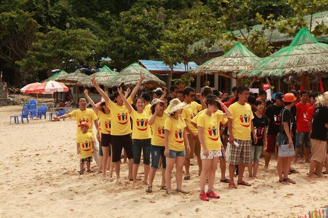 khoanh-khac-teambuilding-2014-16