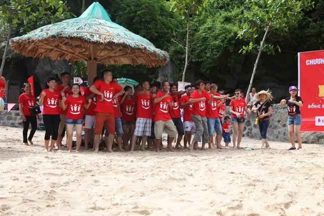 khoanh-khac-teambuilding-2014-17
