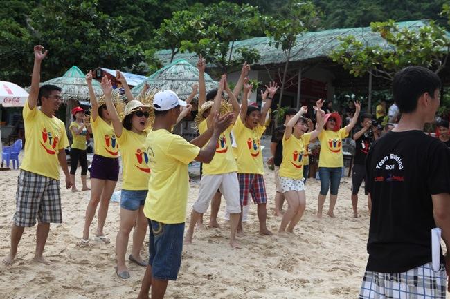 khoanh-khac-teambuilding-2014-18