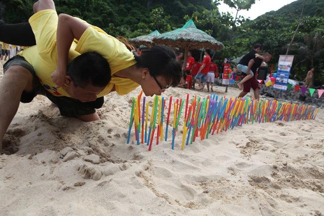khoanh-khac-teambuilding-2014-19