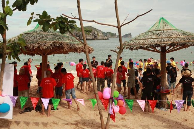 khoanh-khac-teambuilding-2014-21