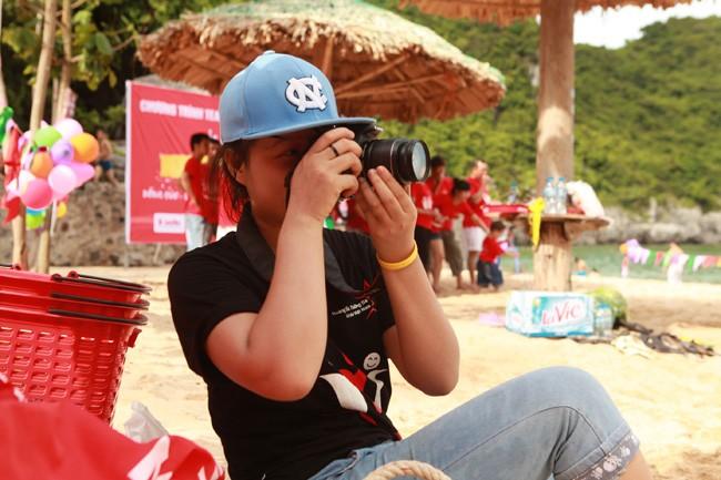 khoanh-khac-teambuilding-2014-22