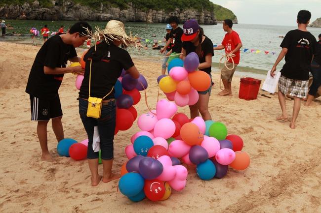 khoanh-khac-teambuilding-2014-26