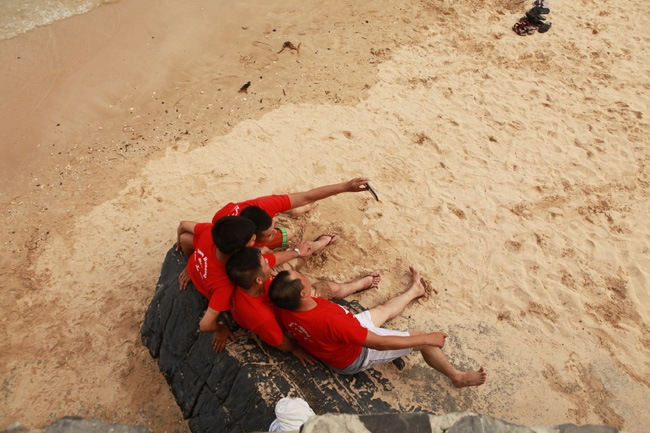 khoanh-khac-teambuilding-2014-27