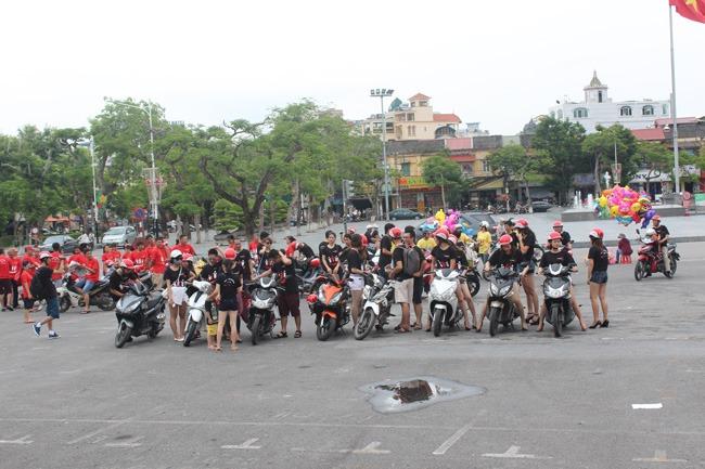 khoanh-khac-teambuilding-2014-3