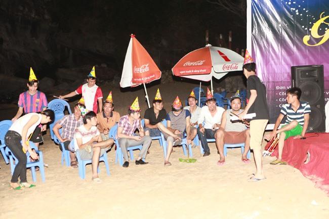 khoanh-khac-teambuilding-2014-31