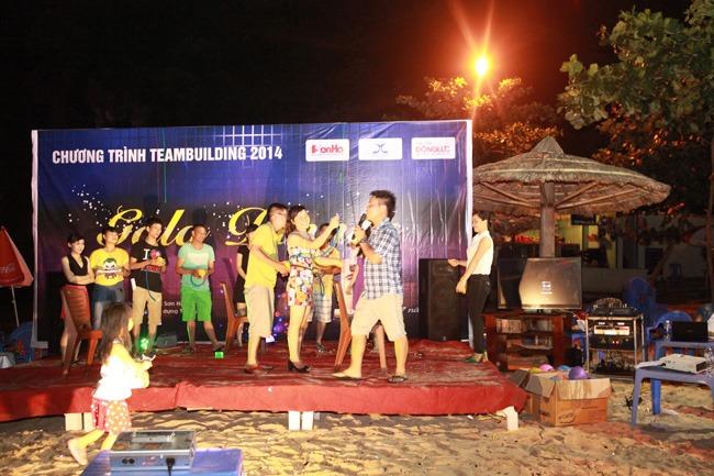 khoanh-khac-teambuilding-2014-34
