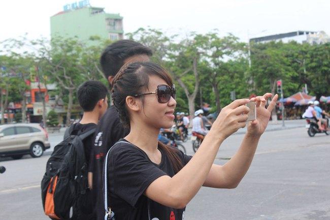 khoanh-khac-teambuilding-2014-4