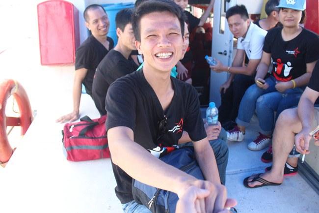khoanh-khac-teambuilding-2014-8