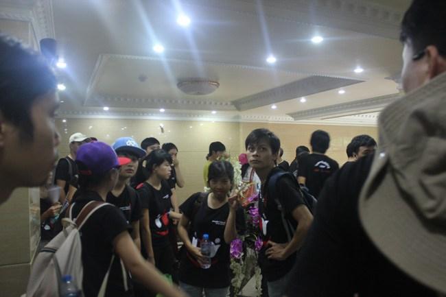 khoanh-khac-teambuilding-2014-9