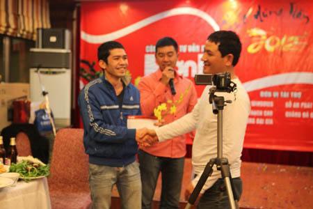 nhan_tin_nhanh_nhat_1-shac-2012