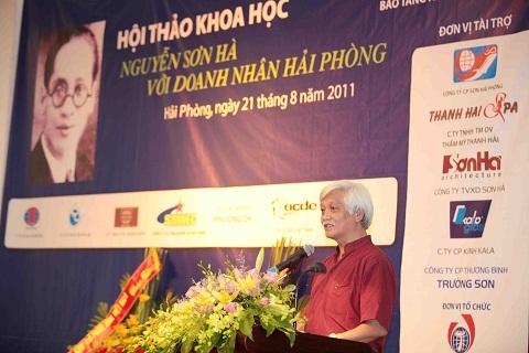 ong-duong-trung-quoc-giai-thuong-nguyen-son-ha-2013