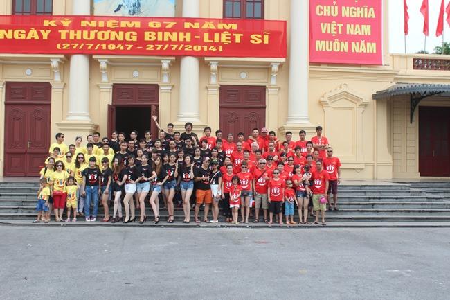 teambuilding-2014-1