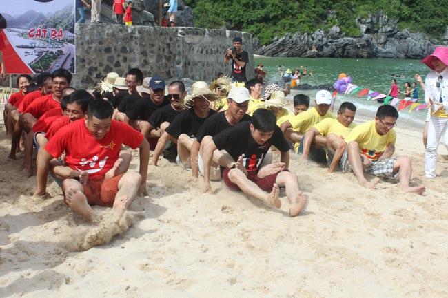 teambuilding-2014-14