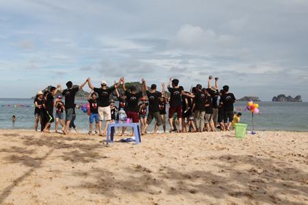 teambuilding-2014-17