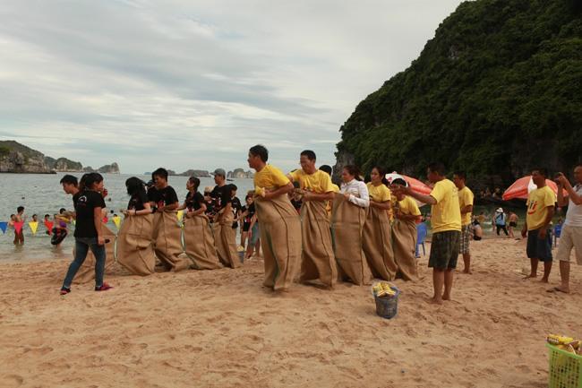 teambuilding-2014-20