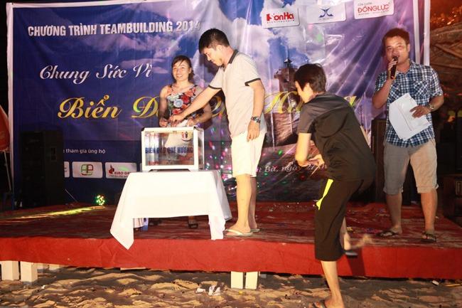 teambuilding-2014-25