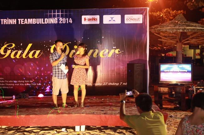 teambuilding-2014-26