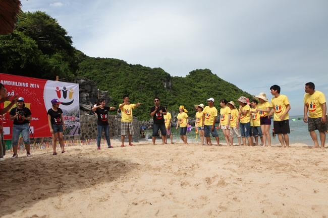 teambuilding-2014-2