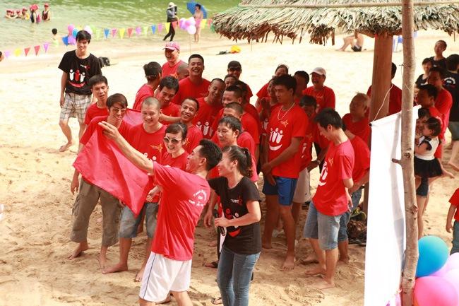 teambuilding-2014-3