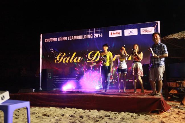 teambuilding-2014-4