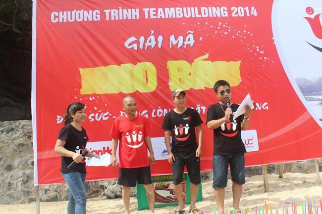 teambuilding-2014-5