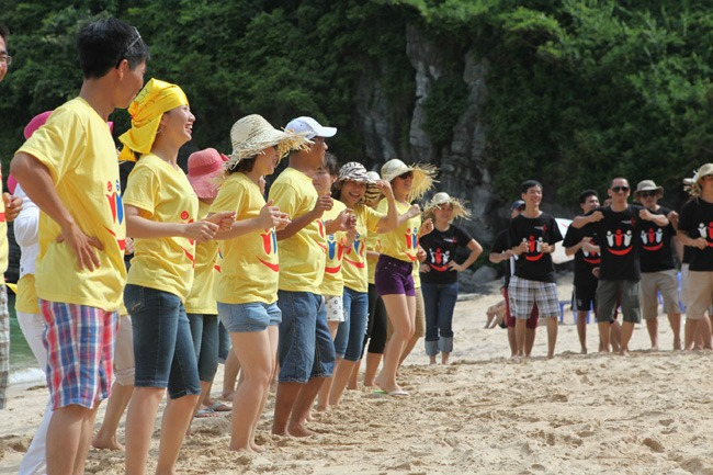 teambuilding-2014-6