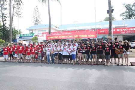 teambuilding-shac-2013-1