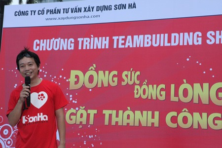 teambuilding-shac-2013-11