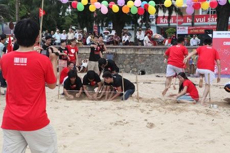 teambuilding-shac-2013-12
