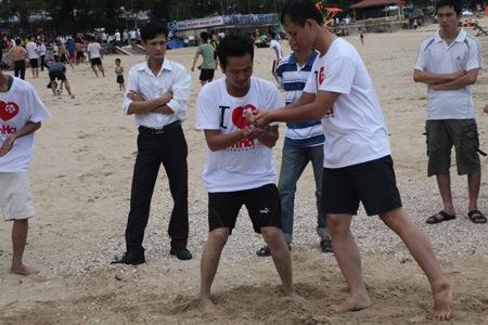 teambuilding-shac-2013-15