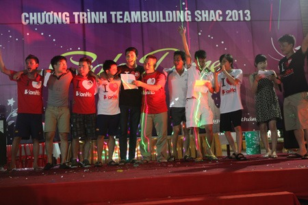 teambuilding-shac-2013-18